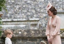 george-charlotte-kate-pippa-wedding