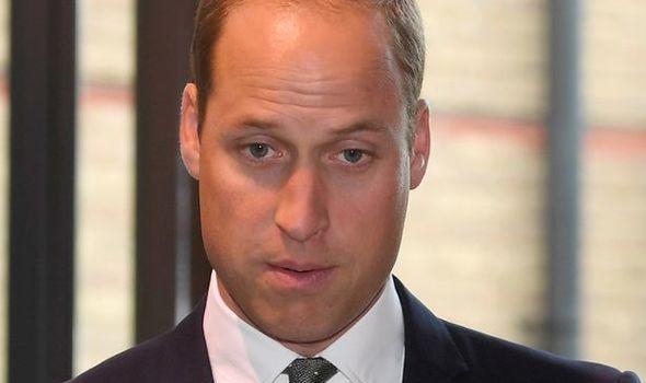 prince william news duke of cambridge prince harry