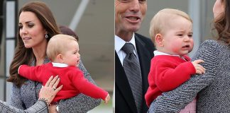 prince-george-baby-crying