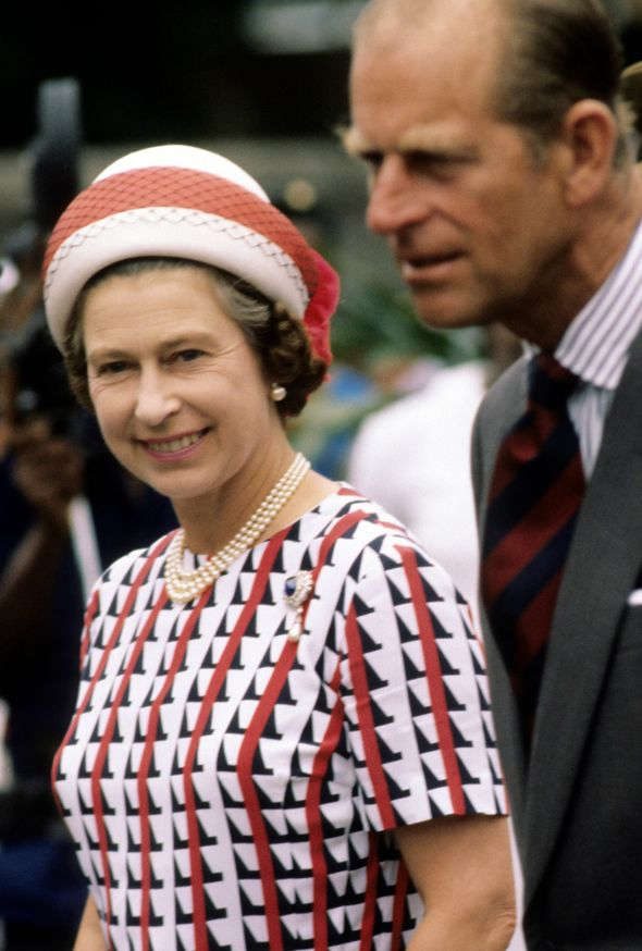 queen news barbados head of state latest