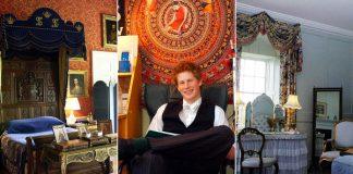 royal-bedrooms