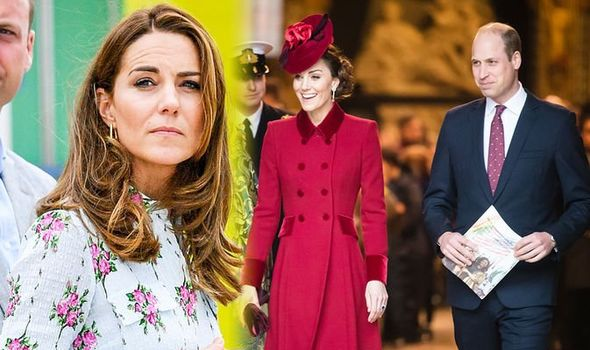 kate middleton uses trick to show appear more authentic in the royal family dianalegacy latest update news images videos of british royal family dianalegacy