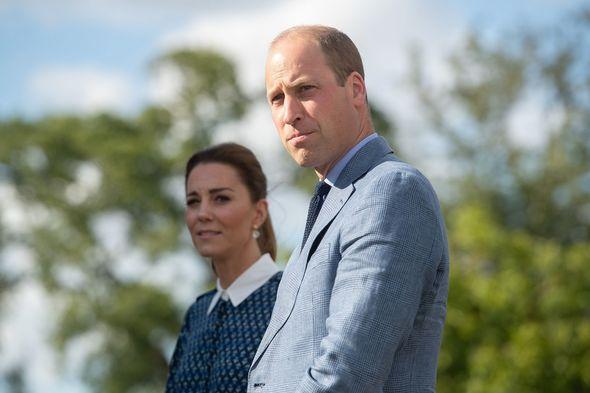 kate middleton latest Prince William Republic news