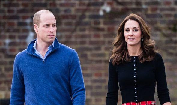 Kate Middleton news: Cambridge royals in London