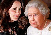 Kate Middleton pregnant: Devastating reason 'Royal Family forced to announce pregnancy'