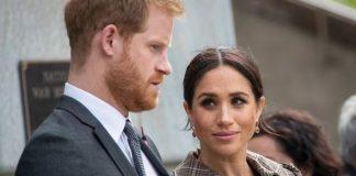 Meghan Markle Prince Harry Duke Duchess Sussex