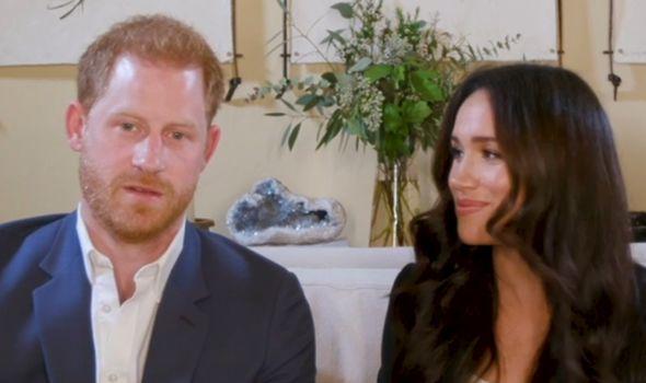 Meghan Markle Prince Harry news latest Duke Duchess Archie son royal latest vn