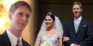 Royal baby news: Royal couple