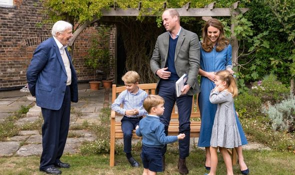Royal news: William has become the 'People's Prince'