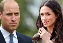 autoplay_video, meghan markle, meghan markle news, prince harry, harry and meghan, meghan and harry, royal family, royal news,
