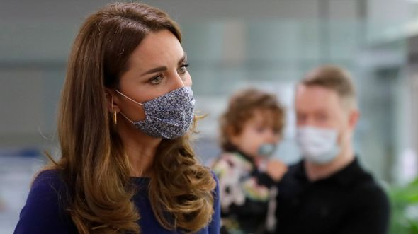 duchess of cambridge news kate middleton latest