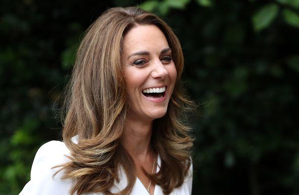 duchess of cambridge news kate middleton royal latest