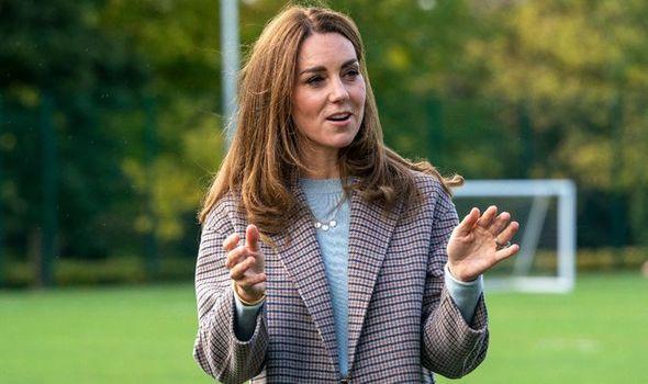 kate middleton news duchess cambridge royal family