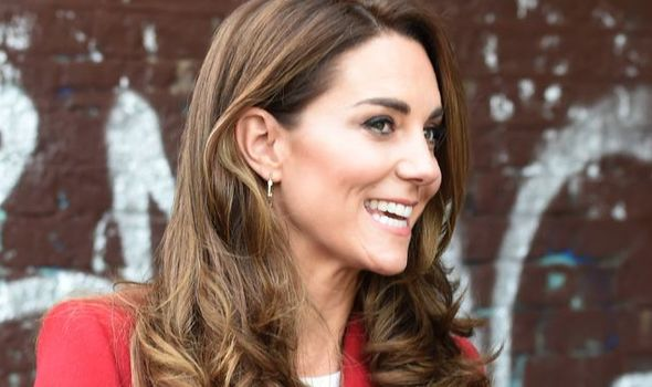 kate middleton news duchess of cambridge latest
