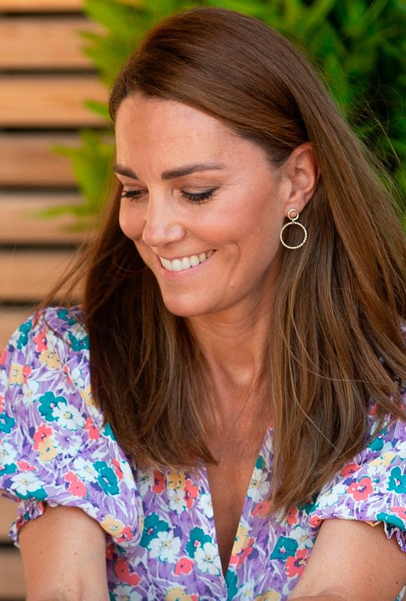 kate middleton news duchess of cambridge latest royal family