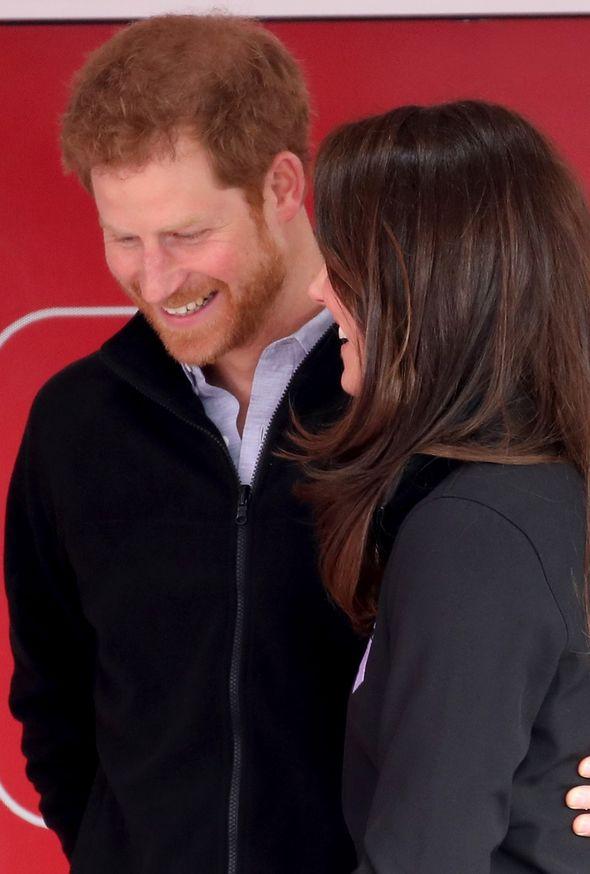 kate middleton news prince harry duke of sussex duchess of cambridge