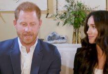 meghan markle and prince harry time 100 talks social medial duke duchess sussex news