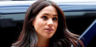 meghan markle news legal case finding freedom duchess of sussex privacy news