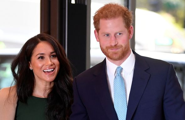 meghan markle news prince harry latest royal family dianalegacy latest update news images videos of british royal family dianalegacy