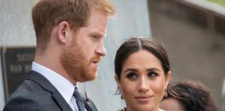 meghan markle prince harry brand news archewell foundation duke duchess of sussex latest
