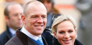 mike Tindall news house of rugby podcast high court greencastle zara tindall