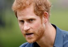 prince harry news kate middleton cressida bonas