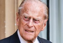 prince philip news duke of edinburgh latest