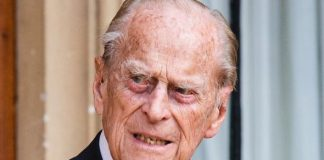 prince philip news duke of edinburgh latest