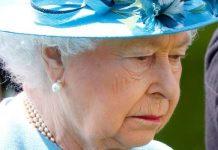 queen elizabeth news windsor castle renovations
