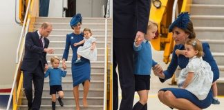 royal travel