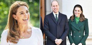 Kate Middleton: Prince William Duchess Cambridge