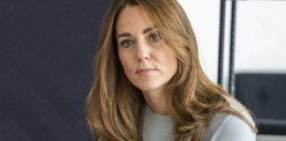 Kate could be at risk of being fined under the new tennis club rules