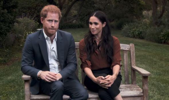 Meghan Markle Prince Harry popularity news latest Duke Duchess Sussex vn