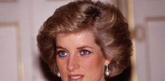 Princess Diana news BBC PANORAMA latest update
