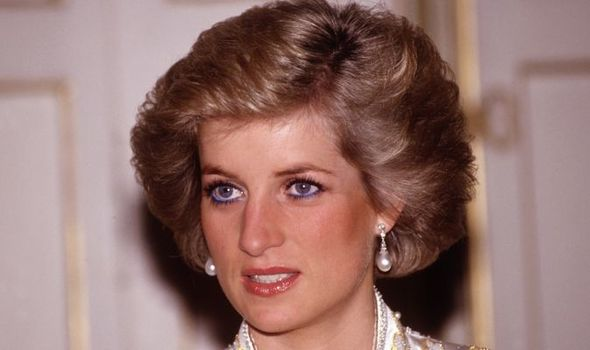 Princess Diana news BBC PANORAMA latest update