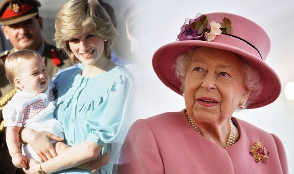 princess diana made australia tour really different but broke royal travel protocol dianalegacy latest update news images videos of british royal family dianalegacy