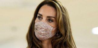 kate middleton news duchess of cambridge children george charlotte louis royal news