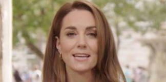 kate middleton duchess cambridge pride of britain