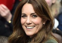 kate middleton news duchess of cambridge queen mother