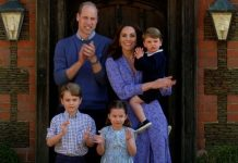 kate middleton news prince william duke duchess of cambridge