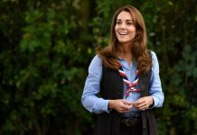 Kate Middleton: Kate 'may change outdated royal rules' as Queen Consort