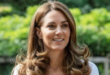 kate middleton royal news
