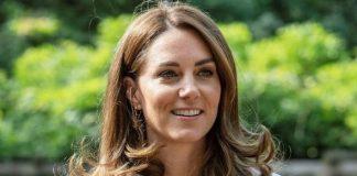 kate middleton royal news