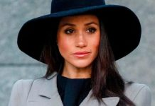 meghan markle news duchess of sussex court case