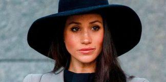 meghan markle news duchess of sussex court case
