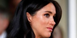 meghan markle news duchess of sussex legal case privacy thomas markle snr letter news