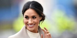 meghan markle news time person of the year 2020