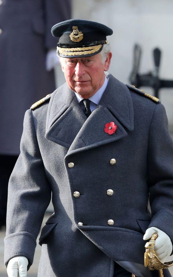 prince charles news prince of wales royal family