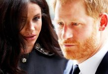 prince harry meghan markle miscarriage news