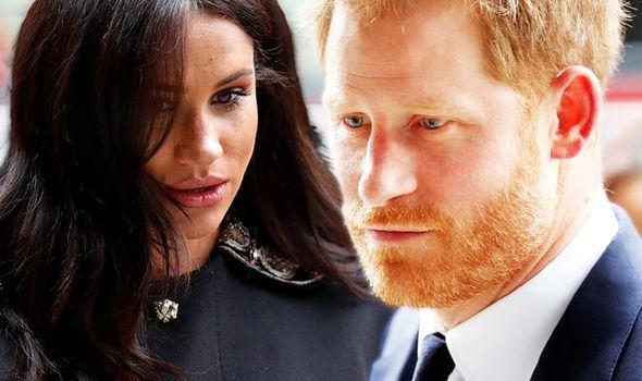 prince harry meghan markle miscarriage news